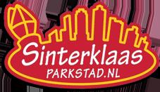 Sinterklaas Parkstad